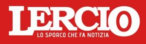 Lercio.it