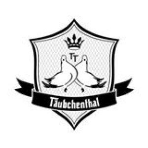 Taubchenthal
