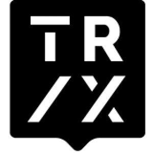 Trix Muziekcentrum