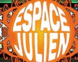 Espace Julien