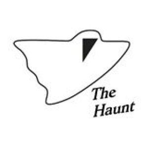 The Haunt Brighton
