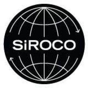 Sala Siroco