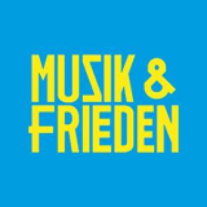 Musik & Frieden