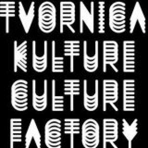 Tvornica Kulture Culture Factory