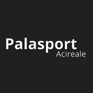 PAL ART HOTEL