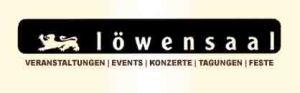 Lowensaal