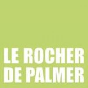 Rocher de Palmer