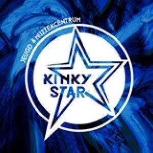 Kinky Star Muziekcentrum