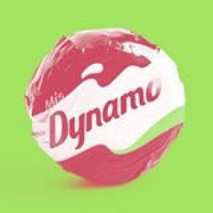 Dynamo / Werk21
