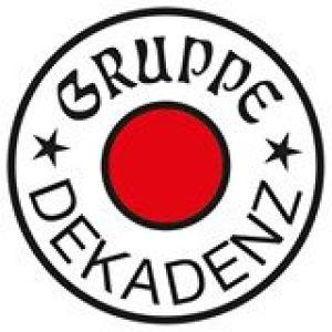 CLUB DEKADENZ
