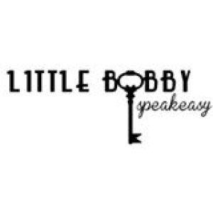 Little Bobby