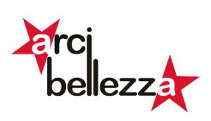 ARCI BELLEZZA