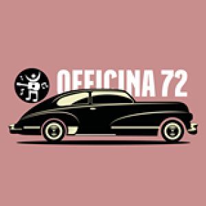 Officina72