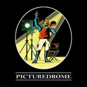 The Picturedrome