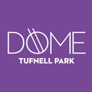 The Dome Tufnell Park
