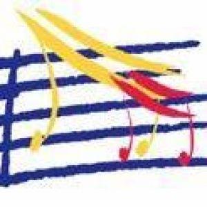 Istituto Musicale Peri Merulo