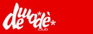DEMODE' CLUB