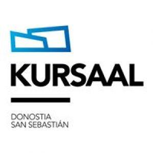 Kursaal Donostia