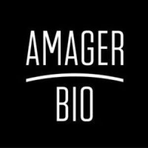 Amager Bio