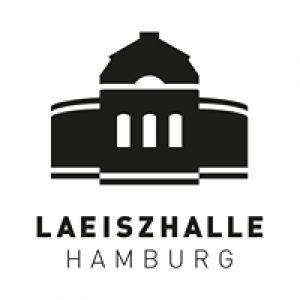 Laeiszhalle