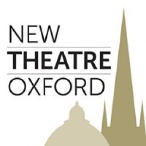Oxford New Theatre