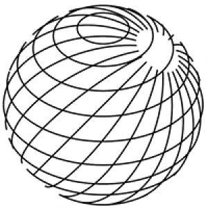 Sala Ziemi