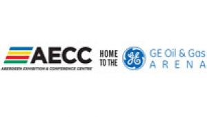 AECC GE Oil & Gas Arena