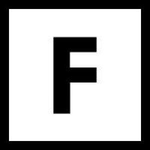 Fléda Club