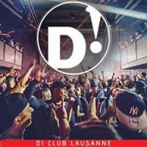 D!Club