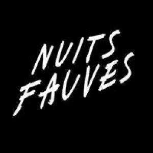 Nuits Fauves