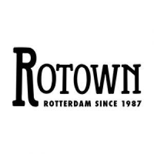 Rotown
