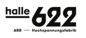 Halle 622