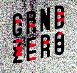 Grrrnd Zero