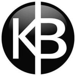 KB Kulturbolaget