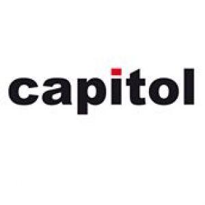 Capitol Mannheim