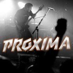 Klub Proxima