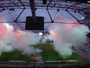 HDI Arena Niedersachsenstadion