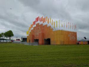 Festivalpark Werchter