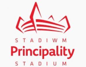 Millennium Principality Stadium