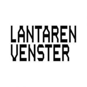 LantarenVenster