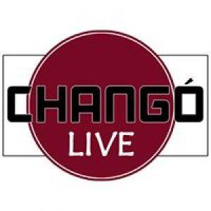 Sala Chango