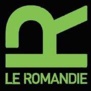 Le Romandie