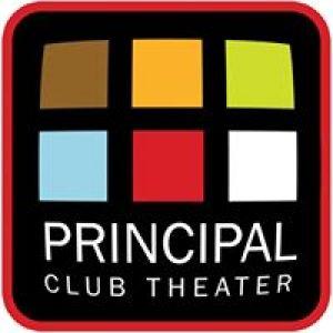 Principal Club Theater