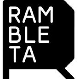 La Rambleta