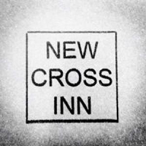 New Cross Inn