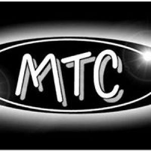 MTC Cologne