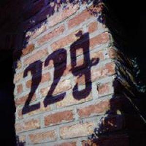 229 The Venue