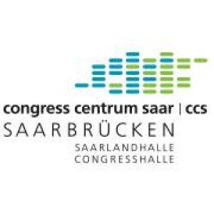 Congress Centrum Saar GmbH