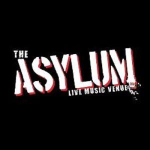 Asylum Venue