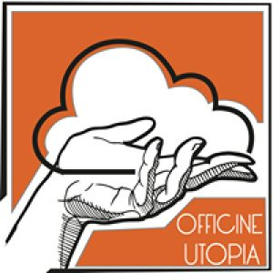 Officine Utopia